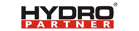 Hydro Partner