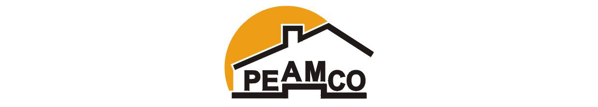 Peamco
